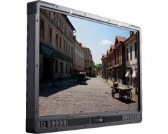 "SmallHD 2403 HDR 24"" Production Monitor"