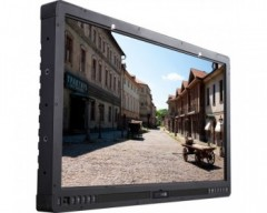 "SmallHD 3203 HDR 32"" Production Monitor"