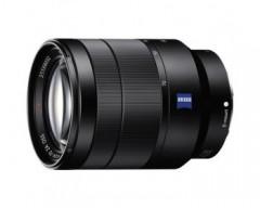 Sony Obiettivo Vario-Tessar T* FE 24-70mm f/4 ZA