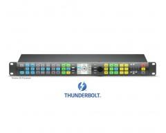 Blackmagic Design Teranex 2D Processor Video Thunderbolt