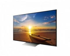 "Sony KD-KD-65XD9305 TV Ultra HD 65"" 4K Ultra HD HDR"