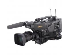 NEX-FS700RH - Sony Broadcast