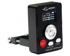Nebula REMOTE Control per Nebula Gimbals e IR Trigger per Camere Sony