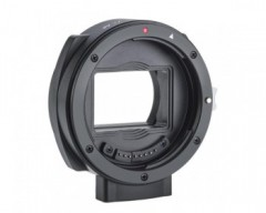 Kipon Canon EF Lens to Sony E-Mount Camera Auto Focus Lens Adapter