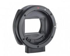 Kipon Canon EF Lens to Sony E-Mount Camera Auto Focus Lens Adapter