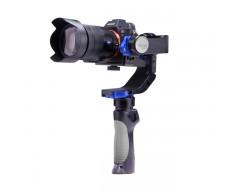 Nebula 4100 lite 3-axis Gimbal Stabilizer