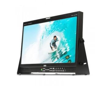 """BON 24"""" Professional 12-Bit Class 1S OLED 3G/HD/SD-SDI"""