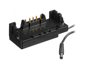 Switronix GP-DV-BMCC Interchangeable Regulator Block for PowerBase-70