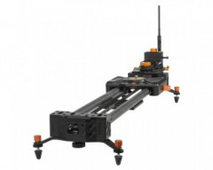 E-Image MOTOR1 & ES-70 Motorized Video Slider Kit