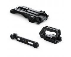 Blackmagic Design Blackmagic URSA Mini Shoulder Kit