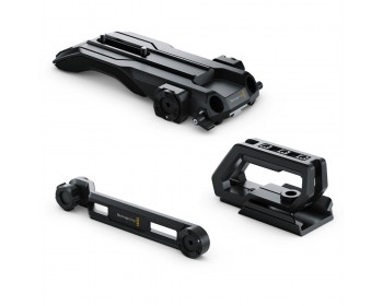 Blackmagic Blackmagic URSA Mini Shoulder Kit