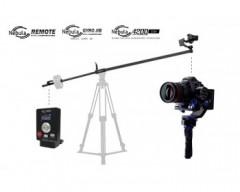 Filmpower KIT Nebula Gyro Jib + Nebula 4200 Lite