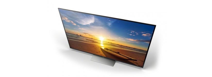 Televisori HDR