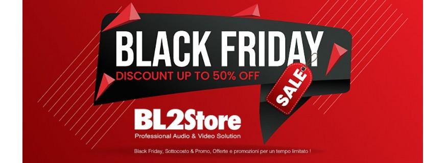 Winter Specials !