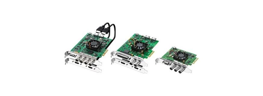 Schede Video PCIe