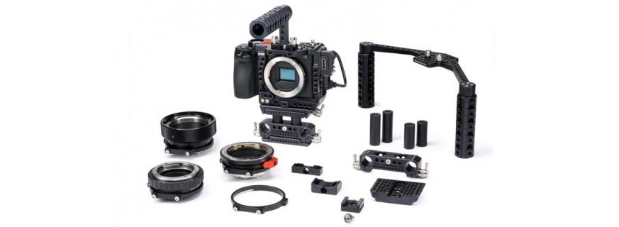 Accessori Foto e Video