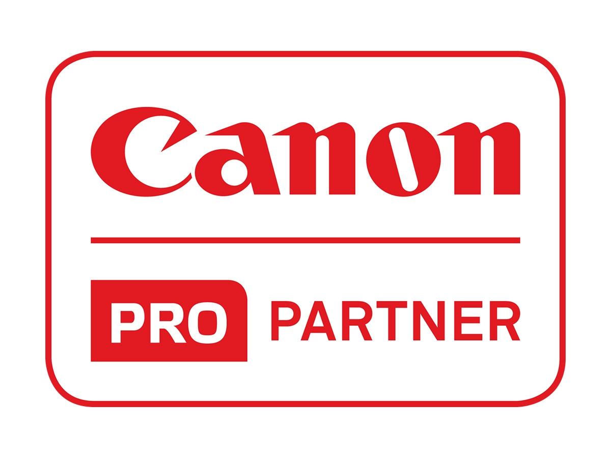 CANON PRO PARTNER Logo.jpg