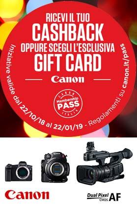 Canon_2018