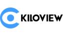 Kiloview